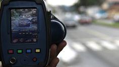 Multas por velocidade: Seterb Blumenau lista vias fiscalizadas por radares até o dia 25-12-2015 745-50 +http://brml.co/22nxtEO