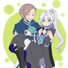 Anime W, Kawaii Anime, Anime Drawings Sketches, Love Illustration, Female Anime, Manhwa Manga, Manga Games, Anime Scenery, Anime Style