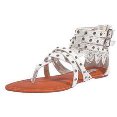 cf749de7ffa72 1379 Best Life s Short... Buy The Shoes! images