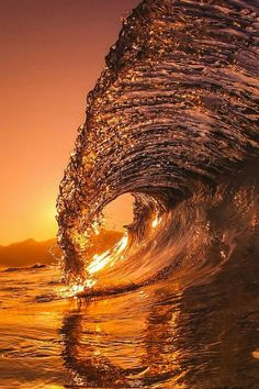 For the first time, women will take part in Mavericks surfing competition Waves Photography, Amazing Photography, Landscape Photography, Nature Photography, Image Nature, Nature Nature, Ocean Waves, Beautiful Sunset, Nature Pictures