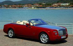 Google Afbeeldingen resultaat voor http://files.conceptcarz.com/img/Rolls-Royce/2010-Rolls-Royce-Phantom_DHC_Image-04-1600.jpg