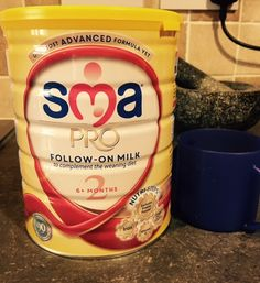 What are the Benefits of SMA® PRO Follow-on Milk? Parenting Teens, Parenting Quotes, Kids And Parenting, Milk Diet, First Pregnancy, Breastfeeding, Activities For Kids, Benefit, About Me Blog