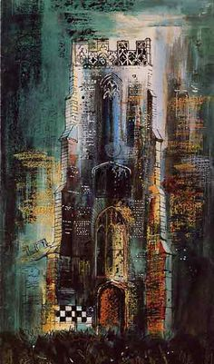 john piper artist - Google Search