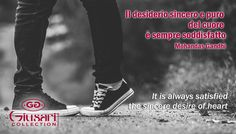 #giusari #buongiorno #goodmorning #abitidasposa #sposa #madeinitaly
