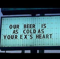 quotes hipster vintage indie Grunge pastel goth soft grunge dark vintage