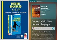 Les bottes suédoises-Henning Mankell-Seuil-352 pages-3 étoiles et demie L Ascension, Partition, Boots, Reading