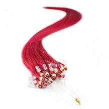 The hair is unprocessed and handpicked and collected by our staff to secure the best quality on the market. Look no further for the best Remy human hair weave Micro Loop Hair Extensions, Best Human Hair Extensions, Remy Human Hair, Weave, Natural Hair Styles, Color, Hair Lengthening, Colour, Colors