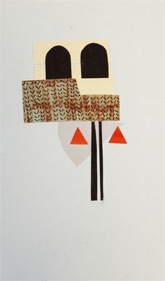 Anna Duthie Textiles. graduatecollection >> drawing