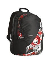 Buy fashion backpacks online of best material & best brands like Aapno-Rajasthan, American Tourister, Belkin, Bendley, Fastrack, Hidesign, Kara, peperone, Puma, Skybags, VIP, Wildcraft and more with easy payments methods. Infibeam provide latest backpacks products at discount prices in India with free shipping.