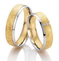 Mau cincin yang unik dan beda...?? Bahan bisa di custom (emas perak dan palladium). Free ukir nama free ongkir se-indonesia dan exclusive ringbox  Pemesanan via WA 0856-4710-9585 atau 0856-4710-9586  PIN BBM 7B78962D atau 5EF00BA2  #cincin #cincinkawin #cincincustom #cincincouple #couple #weddingring #menikah #bahagia #emas #perhiasan #cincinjakarta #surabaya  #bandung #malang #medan #jogjakarta #cincinjogja #cincinbandung #cincinsamarinda #batumulia #kecubung #zamrud #zircon