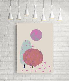 Trees - Abstract art, abstract landscape, abstract print, minimalist print, minimalist art, tree print, abstract wall art, abstract art print  Ideal for decorating your living room or office.  Design by FLATOWL.      Please select the size using the drop-down menu options on the top right. Get huge sizes at best price.  Exact sizes ‾‾‾‾‾‾‾‾‾‾‾‾‾‾‾‾‾‾‾‾‾‾‾‾‾‾‾‾‾‾‾‾‾‾‾‾‾‾‾‾‾‾‾‾‾‾‾‾‾‾‾‾‾‾‾‾‾‾‾ US6 —  8 x 10 US5 — 11 x 14 US4 — 12 x 18 US3 — 16 x 20 US2 — 18 x 24 US1 — 24 x 36…