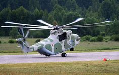 Mil Mi 26 for sale. Buy or sell Mil Mi 26 helicopters. Helicopter Price, Mi 24 Hind, Luftwaffe, Russian Military Aircraft, Russian Plane, Fighter Jets, Army, Planes, Vehicles