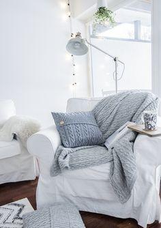Ikea Ektorp