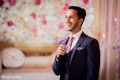 View photo on Maharani Weddings http://www.maharaniweddings.com/gallery/photo/91519