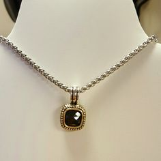 Beautiful Necklace Designer CZirconia High quality Rodhium Jewelry Necklaces