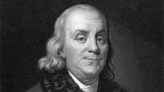 """To become super-likable, practice the """"Ben Franklin Effect"""" Articles For Kids, Block Scheduling, Tiring Day, Cognitive Dissonance, Lifelong Friends, Improve Productivity, Interpersonal Relationship, Spanish Language Learning, Hard Truth"""