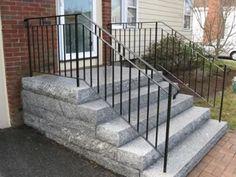Best Image Result For Lowes Precast Concrete Steps Concrete Steps 400 x 300