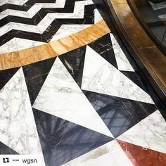 37 Ideas art deco pattern floor for 2019