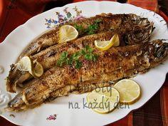 Krabi, Pork, Fish, Meat, Cooking, Kale Stir Fry, Kitchen, Pisces, Pork Chops