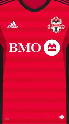 15 Best Toronto F.C. images  af857b55210d9