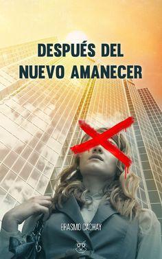 Autor: Erasmo Cachay, Género: Novela de investigación. Thriller, Stuttgart, Madrid, Lima, Mentiras, Envidia, Corrupcion en el mundo empresarial