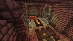 minecraft___mountain_base___dining_hall_by_homunculus84-d6l3ttg.png (854×480)