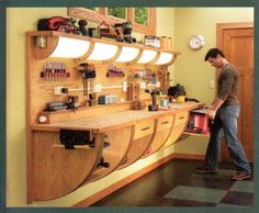 Building a new workbench - Handyman Club of America - Handyman Forums | DIY Message Board | Home Improvement - Handyman Club Forum - Home Wo...