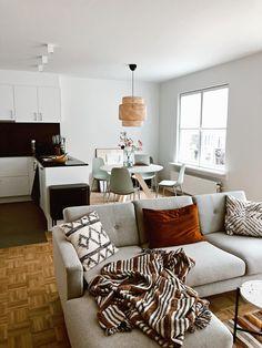 Snapshot of my interior Inspire Me Home Decor, Interior Inspiration, Blog, Romance, House, October, Romance Film, Romances, Home