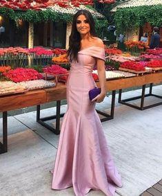 vestido de festa, vestido de festa rosa, vestido formatura, vestido madrinha