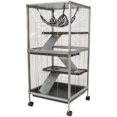 Ware Manufacturing Living Room Series Critter Home