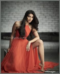 95 Best Pooja Hegde Latest Hd Photoswallpapers 1080p Images