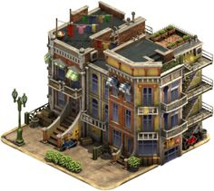 /assets/city/buildings/R_SS_ProgressiveEra_Residential2.png HURRY-SKURRY