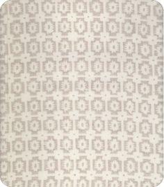 Paloma - Pewter; online fabric, lewis and sheron, lsfabrics