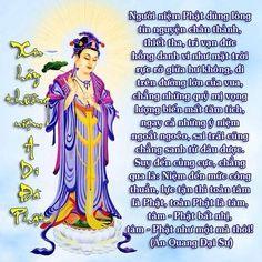 Nếu như trong lúc niệm Phật, tuy vận dụng cả thân lẫn miệng mà tâm niệm rối bời chẳng thể tự chế thì nên dụng tâm như thế nào để khỏi tán loạn?  Ðáp: Nên vận dụng thân khẩu mà niệm, chẳng cần luận đến tán loạn, cứ chẳng gián đoạn, tự có thể một lòng mà niệm thì cũng gọi là Nhất Tâm. Chỉ lấy việc thực hành chẳng ngơi làm chừng, bất tất phải lo đến tán loạn! Tâm này vốn chẳng thể chế ngự, thật chỉ là do hành nhân siêng hay lười mà thôi!