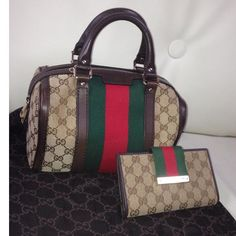 Find a timeless choice like this Gucci Handbags to carry you through every season. Shop more handbag inspiration from your favorite designers like Gucci. Gucci Clutch, Gucci Crossbody, Gucci Purses, Gucci Handbags, Gucci Gucci, Gucci Bags, Luxury Handbags, Designer Handbags, Leather Handbags