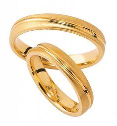 Организатор и ведущая счастливых свадеб и торжеств в Сургуте Инна Ткачук https://vk.com/svadby_v_surgute  Золотые обручальные кольца