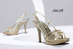Alisha Hill S7017-Kristin