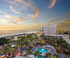 10 Things to Do with Kids in St. Pete Beach, Florida: 10. Make A Splash (via Parents.com)