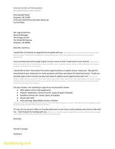 cv template business 2 cv template sample resume resume cv