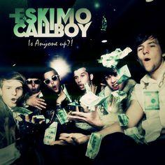 Eskimo Callboy