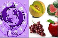 Mira cuales son las frutas afrodisiacas según tu signo zodiacal - http://www.leanoticias.com/2014/01/28/mira-cuales-son-las-frutas-afrodisiacas-segun-tu-signo-zodiacal/