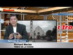 Hechos Ecuador En Directo