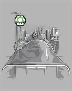 get well meme - Yahoo Image Search Results