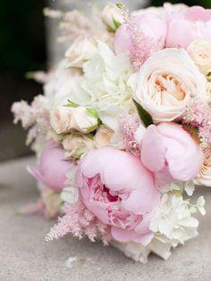 20 x de mooiste rozenboeketten - Lifestyle NWS