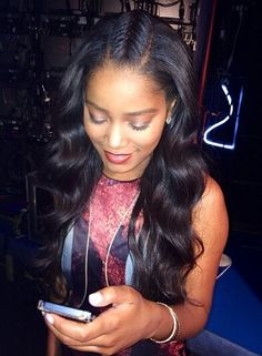 Brazilian hair Peruvian hair Malaysian hair Indian hair ect. Straight hair,Body wave,Loose wave,Deep wave,Natural wave,Kinky curly,Fummi hair ect. Hair Weave,Lace closures,