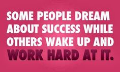 Do you want to join a career you love!? If you have a passion for fitness and health, and love to help people, Beach Body coaching is for you! Join my team #2 in the business and hold on tight, SUCCESS LIES AHEAD!! deidrap8.blogspot.com