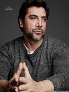 Male Fashion Trends: Javier Bardem posa para GQ España en fotos de Álvaro Beamud Advertising Photography, Commercial Photography, Photography Business, Fashion Photography, Photography Ideas, Javier Bardem, Gq, Beer Commercials, Male Fashion Trends