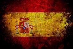 Batiburrillo 2012: Nacionalistas, himnos y banderas
