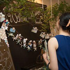 Mahalo Wedding 佐賀県鳥栖の結婚式場「ブリーズレイ・プライベートテラス」のウエディングレポートをご紹介しております。ご新郎様、ご新婦様の心に残る結婚式や披露宴の様子をご覧いただけます。