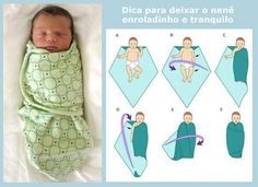 Advice Every Mom And Dad Can Use. The Babys, Baby Life Hacks, Baby Information, Babe, Foto Baby, Baby Care Tips, Baby Health, Baby Shark, First Baby